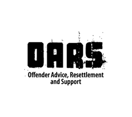 OARS (Offender Accommodation, Resettlement and Support)