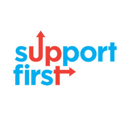 Support First