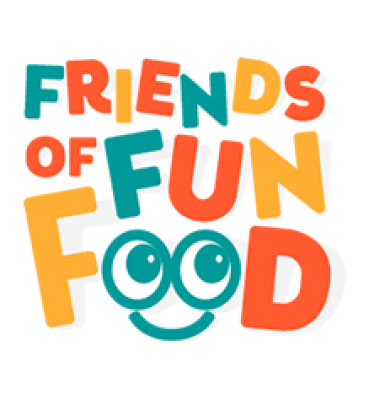 Friends of Fun Food