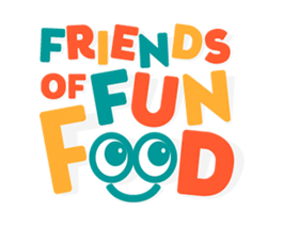 Friends of Fun Food