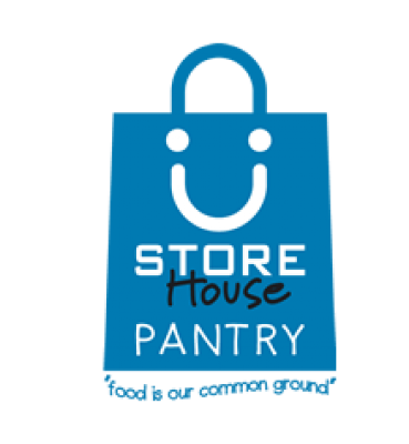 Storehouse Pantry