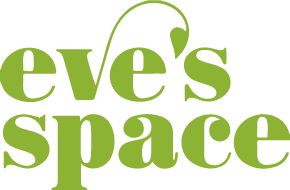 eves-space