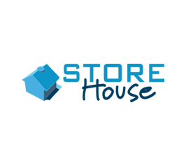 store-house