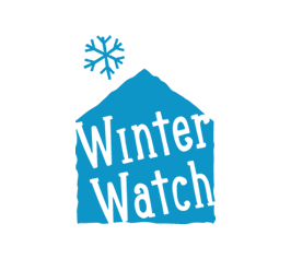 winter-watch