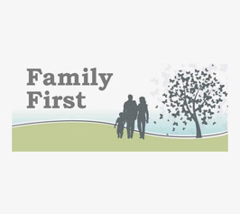 Family First official ext logo2 2