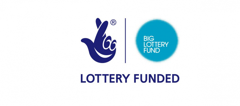 Big Funding Boost!