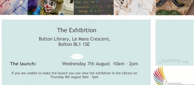 Eve's Exhibition
