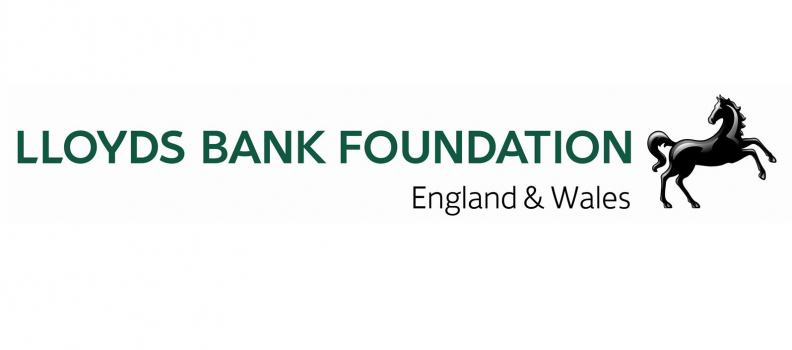 Funding boost from Lloyds Foundation