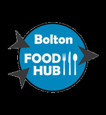 Bolton Food Hub