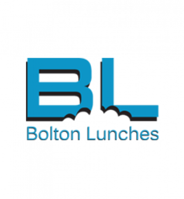 BL Bolton Lunches