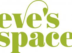 Creative Eve