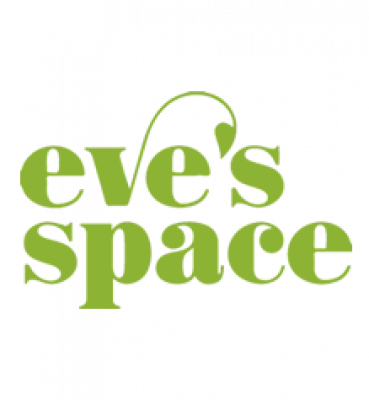 Eve's Space